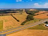 38.14 Acre Parcel Route 1 - Photo 5