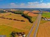 38.14 Acre Parcel Route 1 - Photo 6