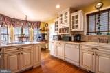 36041 Country Lane - Photo 13