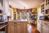 36041 Country Lane - Photo 14