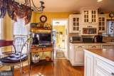 36041 Country Lane - Photo 17