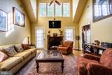 36041 Country Lane - Photo 22