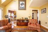 36041 Country Lane - Photo 24
