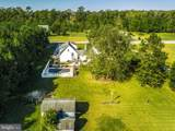 36041 Country Lane - Photo 4