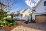 36041 Country Lane - Photo 49
