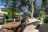 16 Yellow Pine Court - Photo 8