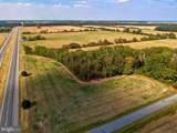 3.8 Acre Parcel Route 1 - Photo 2