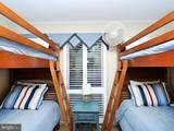 39317 Brighton Court - Photo 34