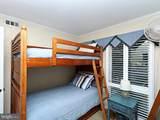 39317 Brighton Court - Photo 35