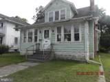 512 Walnut & Cedar Street - Photo 1