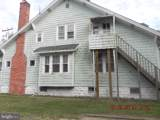 512 Walnut & Cedar Street - Photo 2