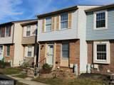 5940 Rowanberry Drive - Photo 1