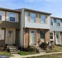 5940 Rowanberry Drive - Photo 10