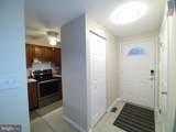 5940 Rowanberry Drive - Photo 13