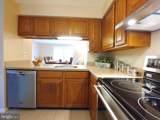 5940 Rowanberry Drive - Photo 14