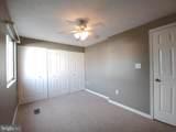 5940 Rowanberry Drive - Photo 16