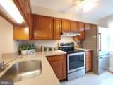 5940 Rowanberry Drive - Photo 2