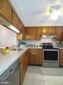 5940 Rowanberry Drive - Photo 20