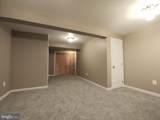 5940 Rowanberry Drive - Photo 30