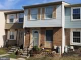 5940 Rowanberry Drive - Photo 32