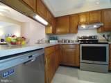 5940 Rowanberry Drive - Photo 35