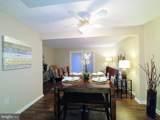 5940 Rowanberry Drive - Photo 40