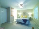 5940 Rowanberry Drive - Photo 41