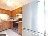 5940 Rowanberry Drive - Photo 46