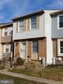 5940 Rowanberry Drive - Photo 48