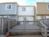 5940 Rowanberry Drive - Photo 49