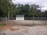 223 Blackwood Barnsboro Road - Photo 6