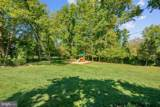 1472 Gunpowder Road - Photo 47