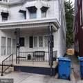 114 28TH Street - Photo 1