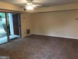109 Hopkins Court - Photo 5