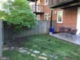 3028 Abingdon Street - Photo 9