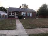 319 Pennewill Drive - Photo 1