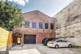 1309-11 Lawrence Street - Photo 2