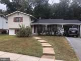 6830 Trexler Road - Photo 1