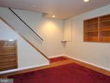 60 Shetland Way - Photo 17