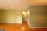 710 Ticonderoga Avenue - Photo 19