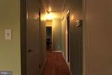 710 Ticonderoga Avenue - Photo 20