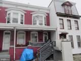 630-1/2 Radnor Street - Photo 1