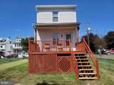 1401 Seneca Street - Photo 36
