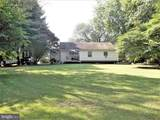 115 Remington Road - Photo 29