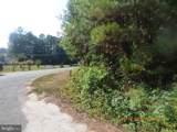 Lot 146 Machodoc Drive - Photo 1
