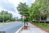 3741 Mark Drive - Photo 30