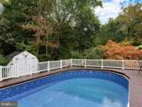 1628 Colonial Manor Drive - Photo 21