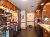 700 Woodberry Road - Photo 30