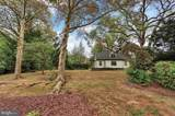 700 Woodberry Road - Photo 88