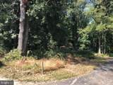 4915 Old Hill Road - Photo 1